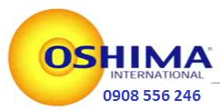 CÔNG TY CỔ PHẦN CÔNG NGHỆ OSHIMA